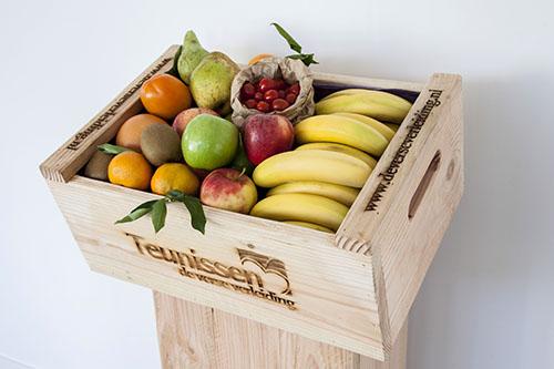 Fruit Op Kantoor : Fruitplanet fruit op kantoor